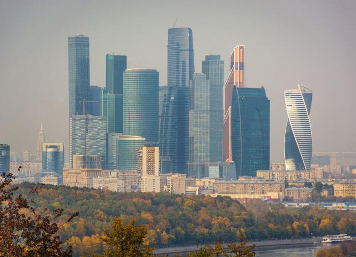 Бюджет Москвы: что предлагает оппозиция — и почему считает, что поправки не пройдут