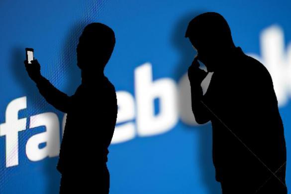 Facebook заплатит пользователям 650 млн долларов за сбор данных