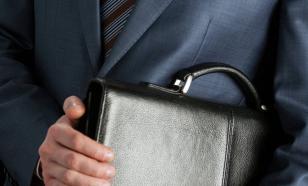 Политолог: зачем госслужащих освобождают от наказания за коррупцию