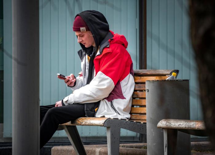 Более трети безработных в России составляет молодёжь