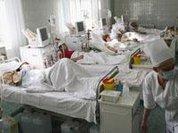Врачи заразили семью гепатитом