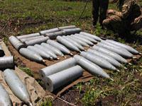 Артиллерийская установка убила призывника в Кузбассе.