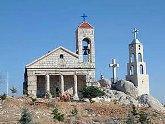 Сирия: христианство под прицелом