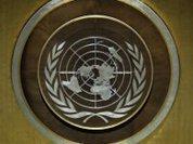 Будет ли мир торговать оружием по правилам?