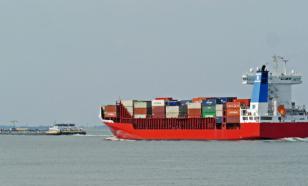 Турецкие танкеры увезли миллиарды из российского бюджета