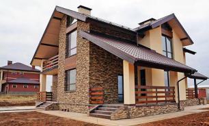 Обмен квартиры на частный дом: как это осуществить
