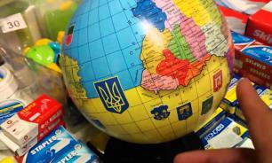 Киев, Минск и Варшава обсудили с Джоном Болтоном ситуацию на Украине