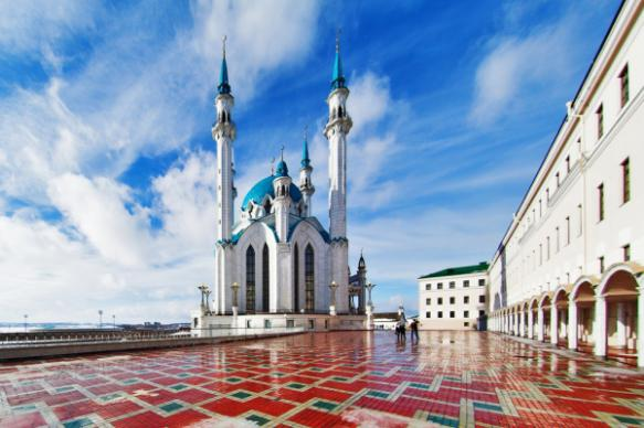 Иллюзия выбора: школьникам в Татарстане навязывают татарский язык