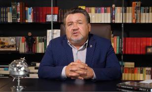 """Мнение подполковника ФСБ: зачем сегодня был """"заминирован"""" Благовещенск"""