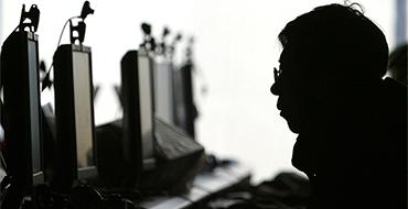 Эксперт: Еще не время приравнивать интернет-блогеров к СМИ