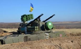 Эксперт: Украина может снова сбить летящие у Крыма самолеты