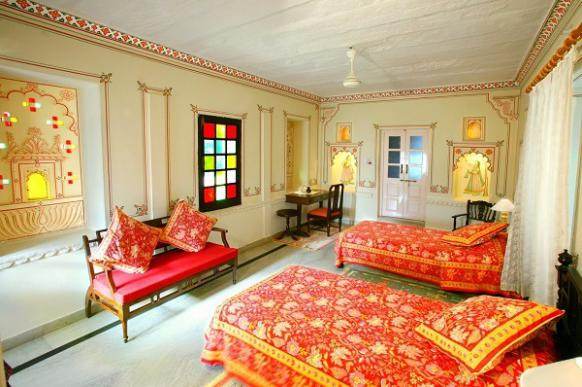 квартиры в индии цена