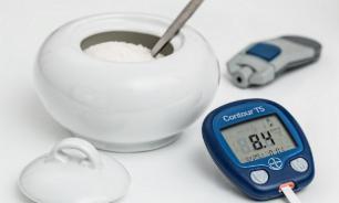 Врачи рассказали о симптоме диабета, который появляется во время еды
