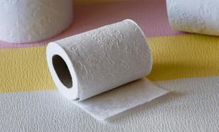 Роскачество выявило энтеробактерии в туалетной бумаге