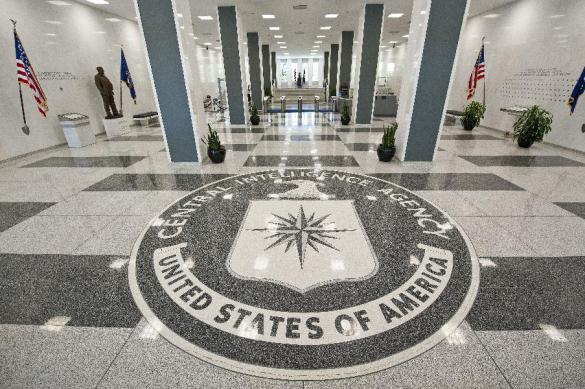 """Глава ЦРУ провёл тайную встречу с одним из лидеров """"Талибана""""* в Кабуле"""