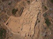 На Крите найден еще один минойский дворец