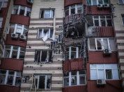 """Егор Кваснюк: """"В Киеве во власти дурачки"""""""