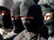 В ночь на пятницу по Харькову прокатилась волна уличных погромов