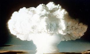 Землетрясение магнитудой 5,1 произошло в Иране недалеко от АЭС