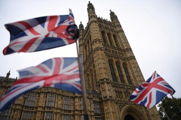 В Великобритании изолируют всех людей старше 70 лет