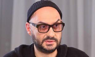 Кирилл Серебренников рассказал о своем новом фильме и фестивале в Каннах