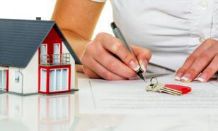 Цены на квартиры упадут почти в два раза?