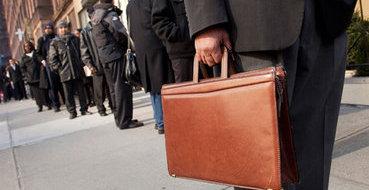 В России ускоряют госрегистрацию малого бизнеса