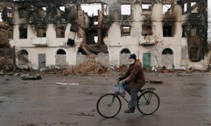 Новороссия: Вчера и сегодня. А завтра?