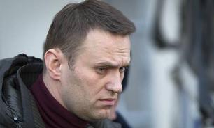 Щелчок в голове: Навальный объявил о походе на Кремль