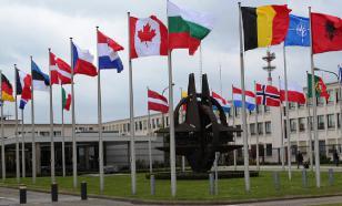 Представлено объяснение, почему Запад обманул СССР насчет НАТО
