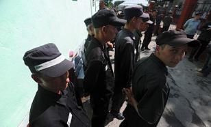 Как реформа ФСИН спасет охранников-садистов