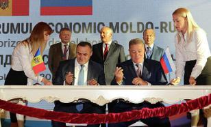МРЭФ: Молдова – страна, удачно расположенная к бизнесу