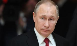 Президент уволил двух генералов МВД из-за дела Ивана Голунова