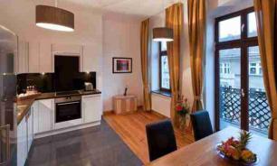Факты об аренде жилья в Германии