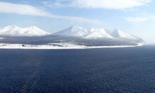 Гидрографы открыли 5 новых российских островов в Арктике