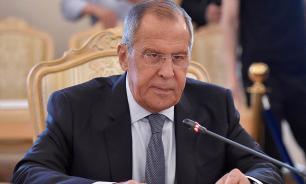 """МИД России готовит """"сюрприз"""" США за невыдачу виз российской делегации"""