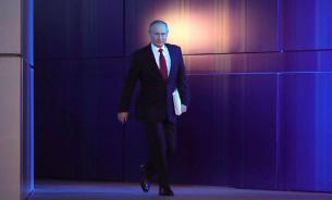 """""""Самое сильное послание Путина"""": разбираемся, так ли это"""