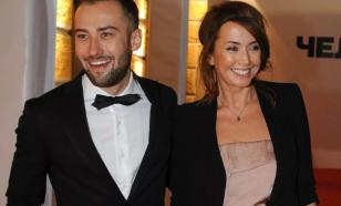 Кудрявцева ненавидит Шепелева после издевательства над Фриске