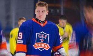Сборная России назвала имя капитана на Кубок Карьяла