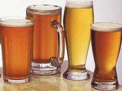Безалкогольное пиво доведет до алкоголизма