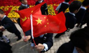 Bloomberg: Россия и Китай не так близки, как об этом говорят