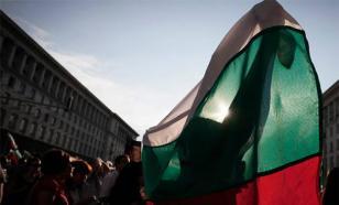 """Болгария повернется """"к казахским степям"""""""