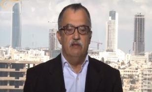Известный писатель убит в Иордании за карикатуру на Аллаха