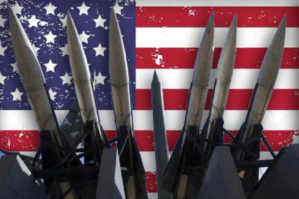 США заинтересованы в размещении ракет средней дальности в странах Азии