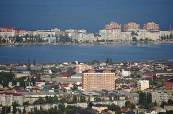 Власти Дагестана просят удвоить финансирование региона