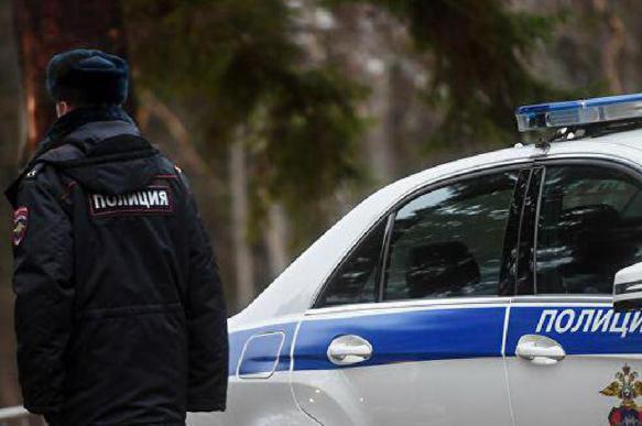 Девочку-подростка из Питера изнасиловал приезжий из Таджикистана