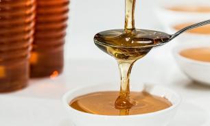 Кому противопоказан мёд, рассказал диетолог
