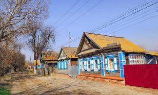 В России вырастут цены на загородное жилье
