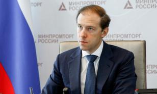 """Россия представит """"принципиально новый"""" самолёт на МАКС-2021"""