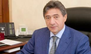 Депутатские амбиции Пекарева: кто метит в Московскую областную думу